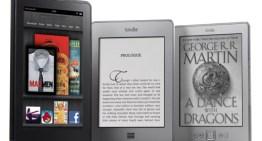Ciudades de Papel, la novela de  John Green, ya esta disponible Amazon Kindle