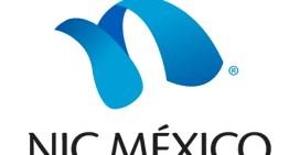 NIC México apoya la formación de líderes de la próxima generación de Internet