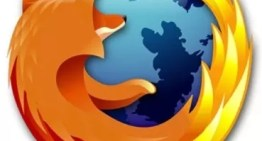 Firefox 28 para Windows, Mac, Linux y Android