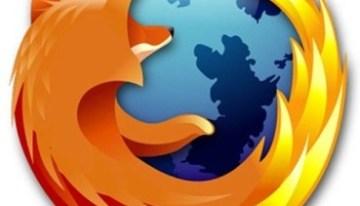 Firefox 20 agrega más control a la privacidad de los usuarios