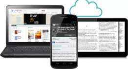 700,000 aplicaciones en Google Play