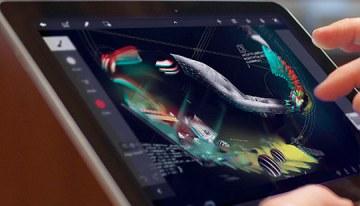 Adobe lanza a nivel mundial el servicio Adobe Stock