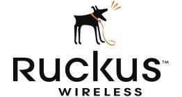Wi-Fi Facilita el ecommerce en Latinoamérica