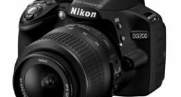 """Nikon te invita a participar en el concurso """"Yo Soy Nikon 1"""" y ganar un viaje al lugar del mundo donde tú quieras"""