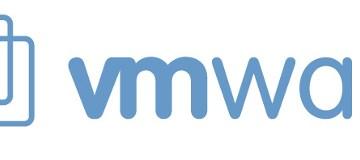 Vmware incluida en la lista de las mejores compañías para trabajar en 2015 de la revista Fortune