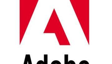 Adobe incentiva el uso de HTML5