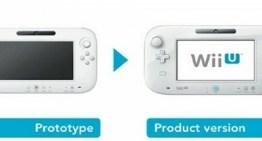 NIntendo desmiente los rumores sobre el Wii U