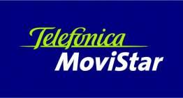 Telefónica Movistar anuncia alianza con Magzter para ofrecer a usuarios las mejores revistas digitales de forma ilimitada.