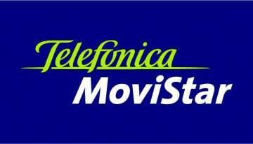Telefónica México extiende la navegación gratuita en las zonas afectadas del país por sismo