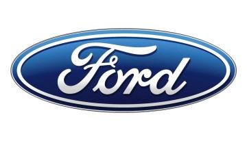Ford impulsa el talento de estudiantes universitarios mexicanos