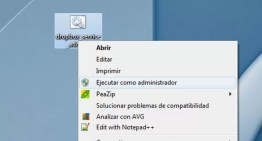 Tips y Trucos: Guarda tus documentos de Office 2013 en Dropbox o Google Drive