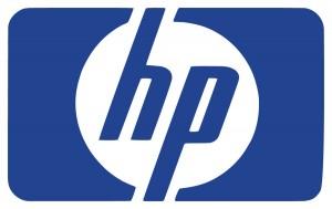hp-logo1-300x189