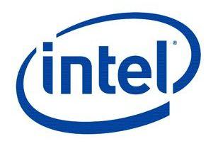 Intel lanza el primer procesador de 6 Watts del mundo para servidores