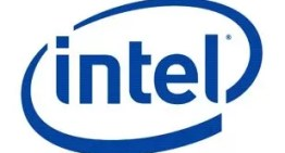 Intel, USF y líderes en banda ancha juntos para cerrar la brecha digital en Latinoamérica