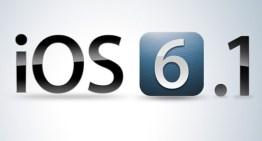 Nueva actualización permite aceptar teclados Bluetooth en el Apple TV