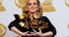 Ventas de la industria discográfica crecen por primera vez desde 1999