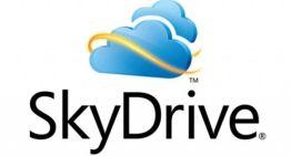 SkyDrive ahora permite la edición de documentos de Office sin necesidad de cuentas de Microsoft