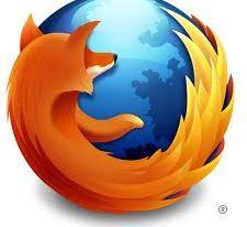 Mozilla presenta el sistema operativo Firefox OS #MWC13