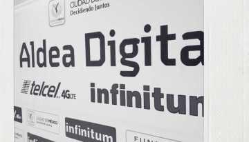 ALDEA DIGITAL Telcel 4G LTE – Infinitum #aldeadigital