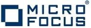 Micro Focus apoya a Universidades y empresas a nivel global con Programa Académico de Habilidades TI.