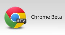 La siguiente versión de Chrome sincronizará las contraseñas en todos los distintos clientes del navegador