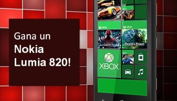 Gameloft presenta su concurso Windows Phone