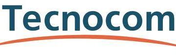 Informe TECNOCOM sobre tendencias en medios de pago 2012