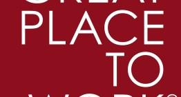 Great Place to Work: Ranking 2013 de Las Mejores Empresas para Trabajar en México.