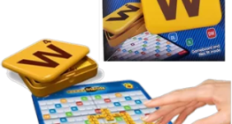 De lo digital a lo real – Digital Hasbro Gaming