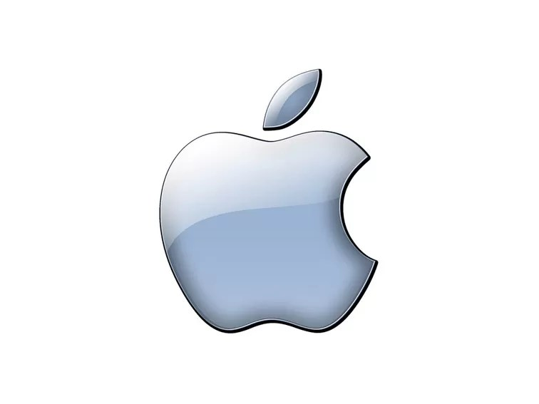 apple-logo-silver