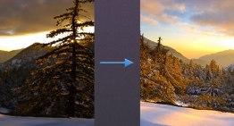 ¿Te gusta la fotografía digital? aprende nuevas técnicas con estos cursos en línea