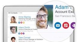 LinkedIn presenta un sistema inteligente para gestionar nuestros contactos