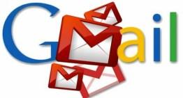 Gmail aumenta su seguridad y agrega nuevas funciones