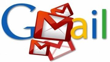 Gmail Sender Icons, nueva extensión para Google Chrome que ayuda a organizar tus correos mediante iconos