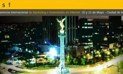 marketing, inversiones, internet,