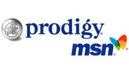 Prodigy MSN estrena imagen en respuesta a la experiencia de navegación de los cibernautas