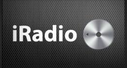 iRadio, el posible nombre del nuevo servicio de música streaming de Apple