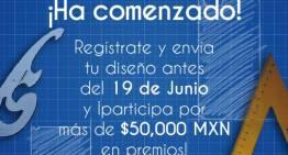 Corel te invita a participar en el concurso de diseño de carcasas para celular que The Phone Closet
