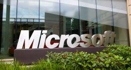 Microsoft, los servicios financieros y el FBI unen esfuerzos para luchar contra la ciberdelincuencia