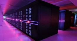 Intel crea Milky Way 2: La súper computadora más poderosa del planeta
