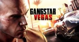 Gangstar Vegas, ahora en Android