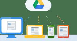Tips y Trucos: Saca más provecho a tu cuenta de Google Drive