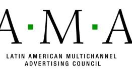 La TV de paga conquista los hogares mexicanos