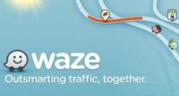 Terminator se adueña de la navegación en Waze