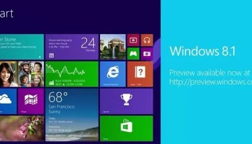 Según el Gobierno alemán Windows 8 sería un riesgo de seguridad