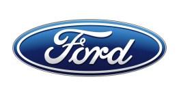 Ford anuncia cambios en su equipo directivo