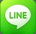 Llega LINE con aplicaciones de mensajería y llamadas gratuitas