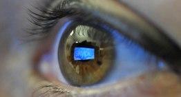 El periódico The Guardian revela cómo Microsoft entregó a la NSA el acceso a mensajes encriptados