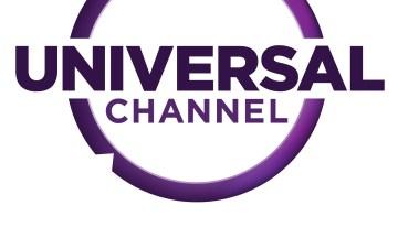 """Universal Channel revela el refresh internacional de su marca con el nuevo posicionamiento de """"100% personajes"""""""