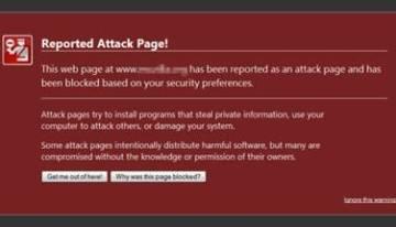Descubren troyano que usa TeamViewer como Proxy